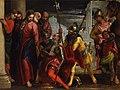 Christ and the Centurion .jpg