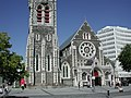 Christchurch Cathedral front.jpg
