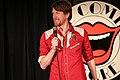 Christian Schulte-Loh German Comedian Comedy Store.jpg