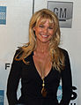Christie Brinkley by David Shankbone.jpg