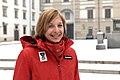 Christina Staudinger - Team Austria Winter Olympics 2014.jpg