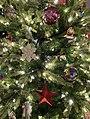 Christmas IMG 4210.jpg