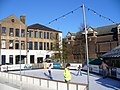 Christmas Open-air Ice Rink - geograph.org.uk - 294212.jpg