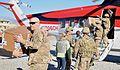 Christmas convoy visits Gamberi 131219-A-NS540-046.jpg