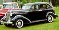 Chrysler 4-Door Sedan 1936.jpg
