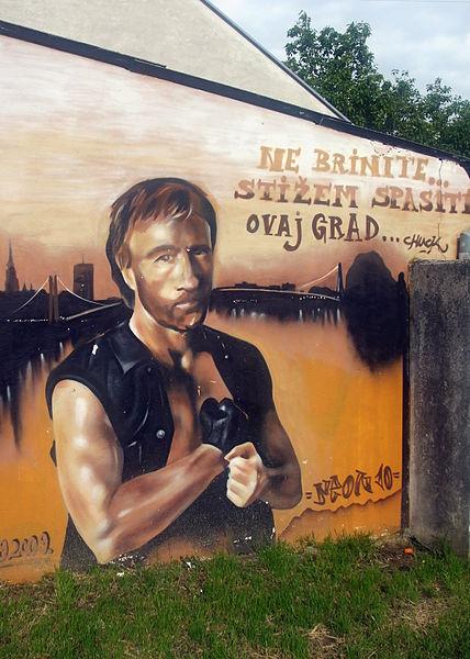 File:Chuck Norris grafit Osijek.JPG