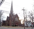 Church (26049908940).jpg