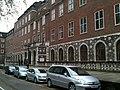 Church House, Westminster-geograph-2946757-by-John-Darch.jpg