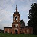 Church Mytniki 1.jpg