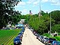 Church Road - panoramio (1).jpg