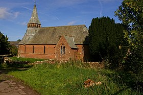 Church at Gamblesby - geograph.org.uk - 252200.jpg