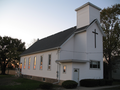 Church in Cheneyville, Illinois.png