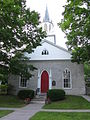 Church in Hopkinton, New Hampshire.jpg