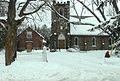 Church in Kettleby, Ontario, Canada.jpg