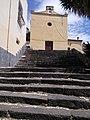 Church in Orosei 2014-07-22 12.30.48.jpg