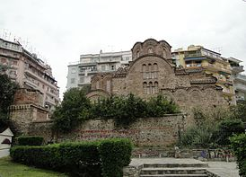 Church of Saint Panteleimon, Thessaloniki1.JPG