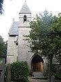 Church of St John the Evangelist, New Pitsligo 06.jpg