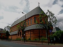 Church of the Ascension, Battersea.jpg