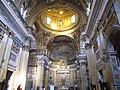 Church of the Gesu (6995019085).jpg