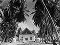 Church on Penrhyn island (AM 75250-1).jpg