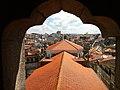 Church roof (8906706881).jpg