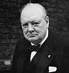Churchill portrait (cropped).jpg