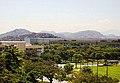 Cidade Universitária - UFRJ.jpg