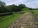 Cihuatán 1492.JPG