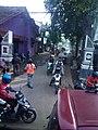Cikopo, Bungursari, Purwakarta - panoramio.jpg