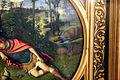 Cima, endimione dormiente (parma, galleria nazionale) 04.JPG
