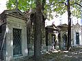 Cimetière de Montmartre - En flânant ... -13.JPG
