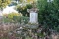 Cimetière de Saint-Méard-de-Gurçon 19.jpg