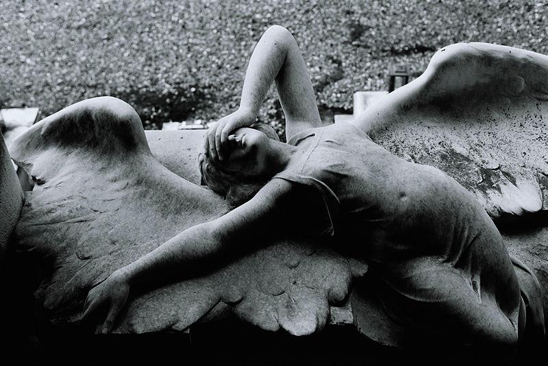 File:Cimitero Monumentale di Staglieno 05 - Tomba Ribaudo (Pellicola).jpg