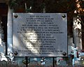Cimitero di monumentale Staglieno-Patrioti.jpg