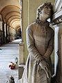 Cimitero monumentale di Genova.jpg