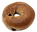 Cinnamon-Raisin-Bagel-Alt.jpg