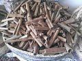 Cinnamon tubes.jpg