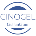 Cinogel icon.png