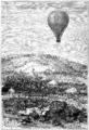 Cinq Semaines en ballon 028.png