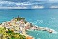 Cinque Terre (Italy, October 2020) - 26 (50543603351).jpg