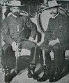 Cipriano Castro - J.V. Gómez, 1900.jpg