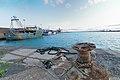 Circolo Nautico NIC Porto di Catania Sicilia Italy Italia - Creative Commons by gnuckx - panoramio (2).jpg
