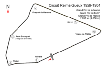 Circuit-reims-gueux-1926-b.png