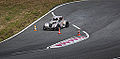 Circuit Pau-Arnos - Le 9 février 2014 - Honda Porsche Renault Secma Seat - Photo Picture Image (12437635863).jpg