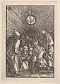 Circumcision, from The Fall and Salvation of Mankind Through the Life and Passion of Christ MET DP832960.jpg
