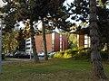 Cité scientifique résidence Camus.jpg