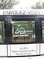 Citadis 403 Opéra du Rhin 2012-2013 - Strasbourg (2).JPG