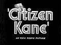 Citizen Kane-1.JPG