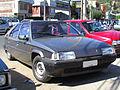 Citroen BX 16 TGi 1994 (13548069073).jpg