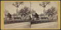 City Hall, from Robert N. Dennis collection of stereoscopic views 11.png